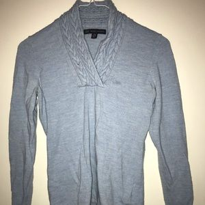 Sweaters - NWOT - brooks brothers sweater